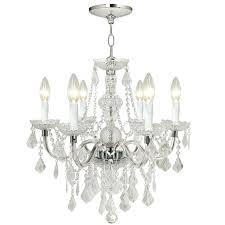 pineapple chandelier home depot luxury pineapple chandelier home depot chandelier home depot chandelier