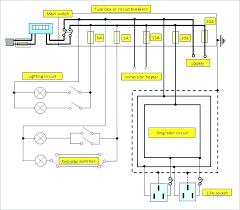 ring main wiring diagram kitchen ring main wiring diagram circuit ring main wiring diagram amp meter ct wiring diagram wiring meter base wiring diagram ring main