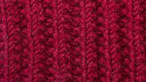 Knit Stitch Patterns Amazing Knitting Stitches NEW STITCH A DAY
