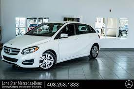 Visit our luxury lane location for the best in engineered excellence, innovation, customer service, performance, and. Lone Star Mercedes Benz On Twitter Call For An Appointment At 403 253 1333 And Start Your Virtual Showroom Process This Certified Pre Owned 2017 B250 Awd 4matic Is Cute In Spades Lone Star Mercedes Benz