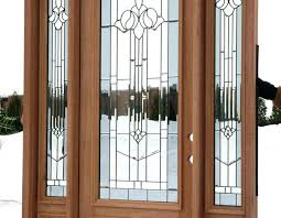 front door replacement glass decorative replacement glass