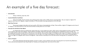 best ideas about weather report essay if you have been already looking for weather essay samples and got to this webpage it is kept in an open level area far from trees or buildings