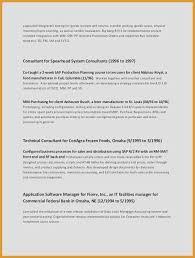 Custodian Resume Samples Best Janitor Resume Sample Typical Custodian Resume Sample Sierra 48