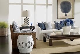 ethan allen coastal elegance beach style living ethan allen furniture dining room chairs