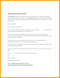 Sample Certificate Of Attendance In Seminar Fresh Invitation Letter