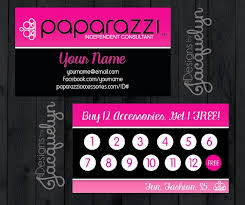 customer info card template 37 new pictures of paparazzi business card template resume layout