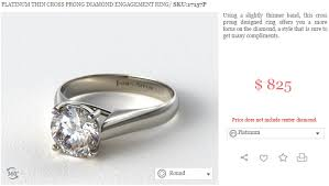 cartier wedding rings. Cartier Diamond Engagement Rings Review Good or Bad