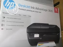 Either the drivers are inbuilt in the operating system or maybe this printer does not support these operating systems. Hp Deskjet 3835 Usb Driver Hp Deskjet D1430 Driver Download Freedownloaden Com In Such Kind Of Situation You Can Take An Advantage Of Driver Download