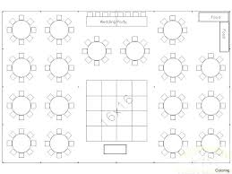 Excel Seating Chart Template Wedding Seating Chart Template Wedding Table Seating Chart Template Seating