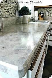 how to replace laminate countertop replacing paint kitchen remove without damaging cabinets installing sheets