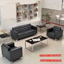 modern sofa design modern leather sofa