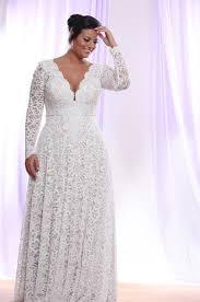 Aliexpresscom  Buy White Plus Size Wedding Dresses Mermaid Style Plus Size Wedding Dress Styles
