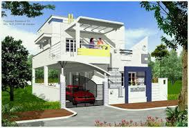 indian home design plans blog house