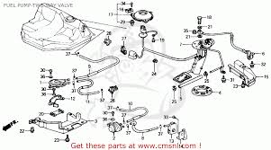 honda accord fuel pump wiring diagram wiring schematics and 1990 honda accord fuel pump wiring diagram digital