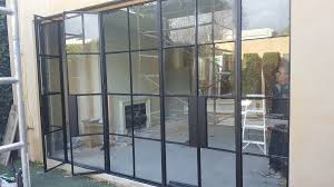 steel framed windows in melbourne perfect for any home or office