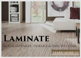 lake st louis laminate flooring