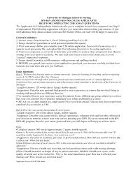 nursing school essays carpinteria rural friedrich merit scholarship essay examples scholarship essay writing help ideas topics writing a essay example
