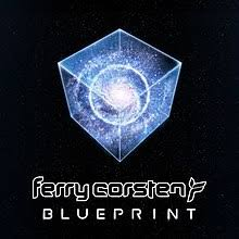 Blueprint Ferry Corsten Album Wikipedia