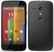 verizon motorola phones. previous verizon motorola phones