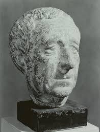 Walter Arnold | Europeana