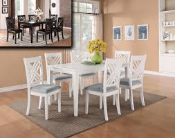 ikea white kitchen table best of glamorous round dinette sets 18 ikea long dining table kitchen