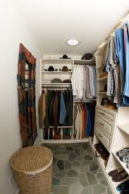 california closet reviews california closets review california closets nyc