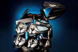 When Should You Replace Irons With Hybrids Todays Golfer