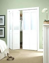 tall closet doors closet doors photo of x closet doors closet ideas designs 94 tall closet tall closet doors
