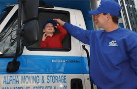 alpha moving and storage. 247 LOCAL NJ MOVING SERVICES In Alpha Moving And Storage
