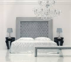 bedroom furniture designer. theatre bedroom set furniture designer