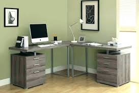 corner desks home office corner desks for home office home office corner desk ideas office corner