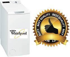 Dar çamaşır makineleri - nasıl seçilir?
