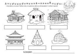 Small Picture homes around the world coloring pages Homes Photo Gallery