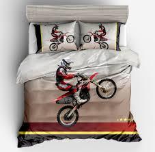 pillowcase about 50 x 74 cm