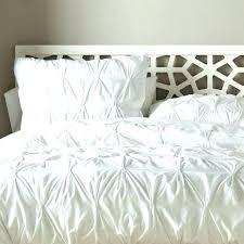 off white bedding set white ruffle bedding white ruffle bedding white comforter white ruffle comforter queen white ruffle bedding twin white ruffle bedding