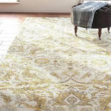 birch lane rugs cream and gold rug sagebrush gold area rug reviews birch lane cream and