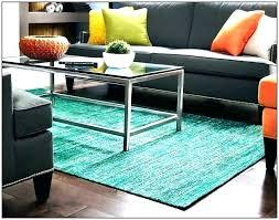 green area rug 8x10 green area rugs best green area rugs green area rug emerald green green area rug 8x10