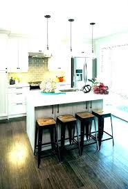 hanging island lights lantern island light hanging lights over island lantern pendant lights for kitchen kitchen
