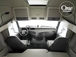 2018 volvo truck interior. contemporary truck to 2018 volvo truck interior