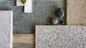 Dark Vs Light Carpet Benjamin Moores Color Collections Standard Paint Flooring