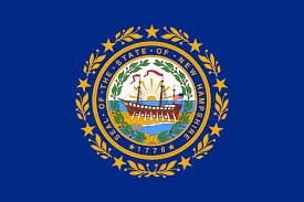Northern Lights Federal Credit Union Littleton Nh New Hampshire Wikipedia