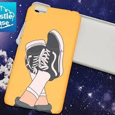 Design Case Hp
