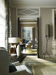 custom rugs custom rug neoclassical rugs neoclassical rug