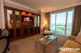 Mgm Signature One Bedroom Balcony Suite Floor Plan Similiar Mgm Signature 1 Bedroom Suite Keywords