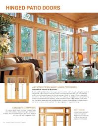 anderson 400 series patio doors hinged patio doors 0 series andersen 400 series frenchwood gliding patio door reviews