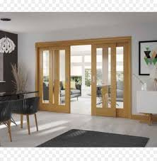 window sliding door folding door room dividers door