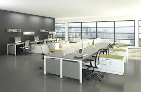 youtube office space. Excellent Wonderful A Concept Space By The Interiors Of Function Like Continuous Skin Youtube Office