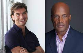 Jerry O'Connell Joins Kenny Leon's 'A ...