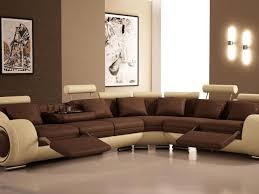Living Room   Creative Living Room Furniture Ideas - Livingroom chairs