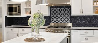 Jeff Lewis Kitchen Designs Jeff Lewis Tile Jeffrey Court